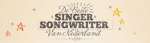 SingenSongWriters